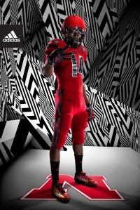 adidas-Nebraska-Red-Rising