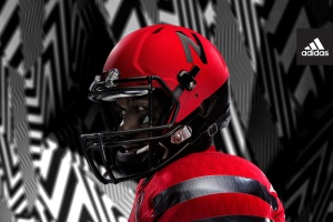 adidas-nebraska-red-rising_helmet