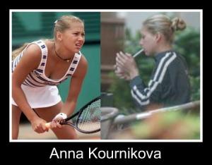 AnnaKournikova