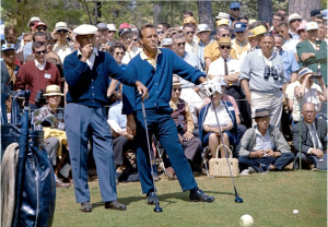 Ben_Hogan_and_Arnold_Palmer_Smoking
