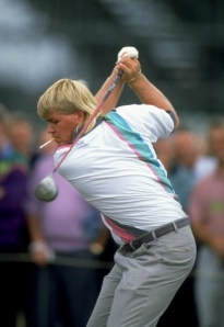 johndaly2-thumb-343x500-3272
