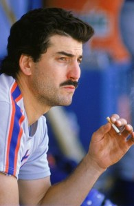 keith-hernandez-smoking1