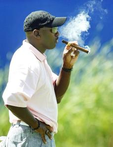 mickle-jordan-smoking-cigar