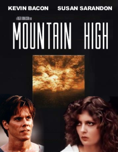 MountainHigh