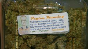 peyton-manning-potmarijuana