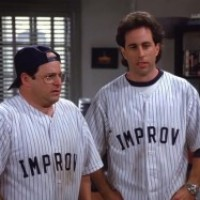 Seinfeldian NFL Preview