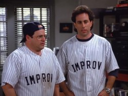 seinfeld_The_Understudy_george_jerry-250x187