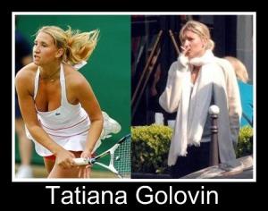 TatianaGolovin