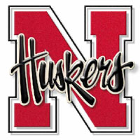 huskers_logo