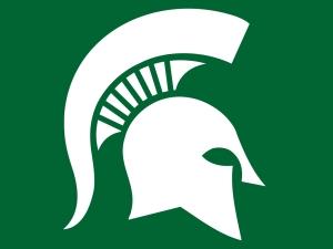 Michigan_State_Spartans