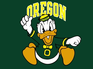 Oregon_Ducks05