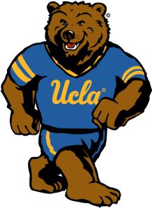 2970_ucla_bruins-mascot-2004