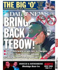 Bring_Back_Tebow_New_York_Daily_News_Cover_Jets_Geno_Smith_Mike_Vick