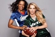 female-football-fans-jerseys-ways-to-get-your-girlfriend-to-watch-football