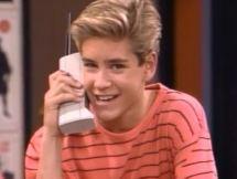 zack-morris-phone