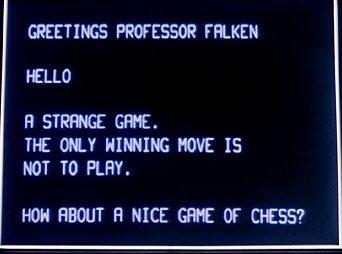 wargames_chess_request
