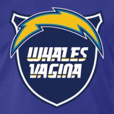 whales-vagina_design