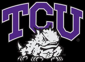 426px-TCU_Horned_Frogs_Logo.svg