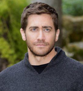 Jake-Gyllenhaal-ma_1616905a