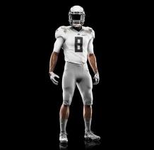Oregon-National-Championship-Uniforms-2