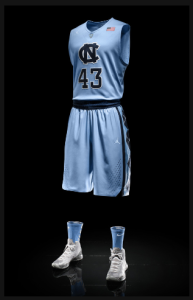 2013-north-carolina-nike-hyper-elite-uniforms