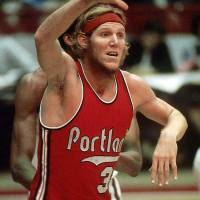 Bill Walton Has Finally Said the STUPIDEST thing I've EVER Heard