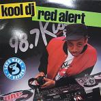 DJ-Red-Alert-album