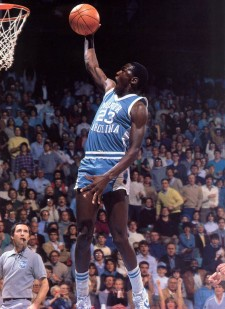 jordan-north-carolina-23-blue-Jersey
