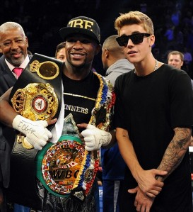 justin-bieber-and-floyd-mayweather-spa-day