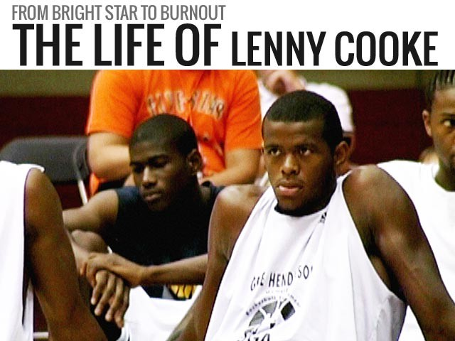 lif_culture_lenny-cooke_title-2_0