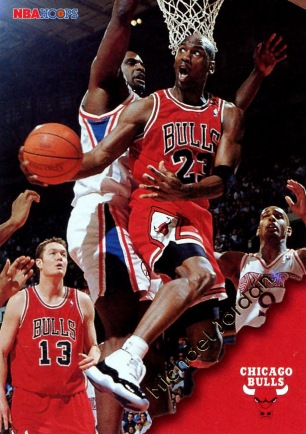 michael-jordan-air-jordan-11-nba-hooops