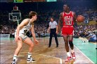 michael-jordan-celtics-game