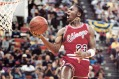 Michael-Jordan-Slam-Dunk_original_crop_north
