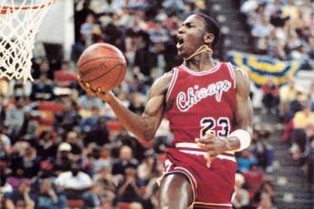Michael-Jordan-Slam-Dunk_original_crop_north