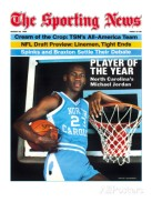 north-carolina-tar-heels-michael-jordan-march-28-1983
