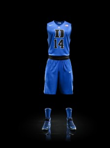 SP13_BB_Uni_Duke_Front_Moire.jpeg_17194-620x831