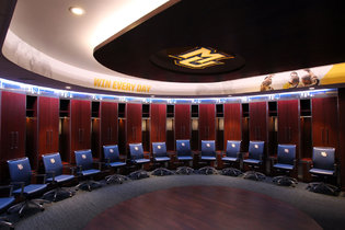 Al_lockerroom3