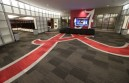 alabama-locker-room-11-610x396