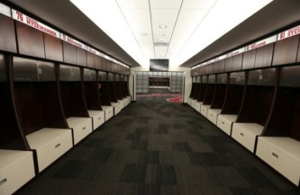 alabama-locker-room-21-610x399