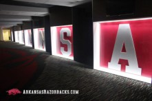 arkansas-locker-room-610x4062-610x406