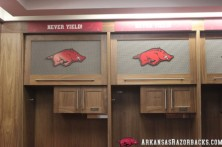 arkansas-lockers-610x4061-610x406