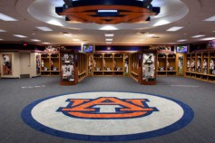 au_locker_room-610x406