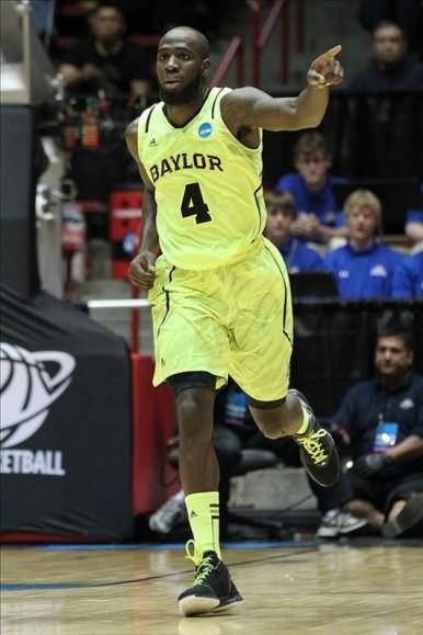 baylor-neon-yellow-uniform-530x796