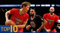 bulls-sleeved-jersey2