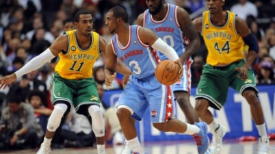 clippersgrizthrowbacks