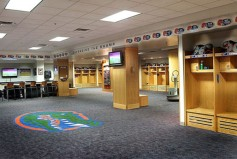 florida-locker-room-610x408