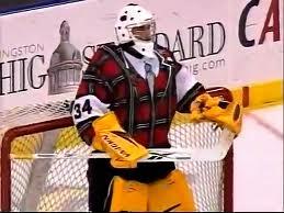 hockeysweater