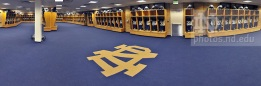 Locker-Room-Pano