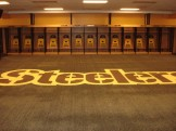 locker-room-steelers
