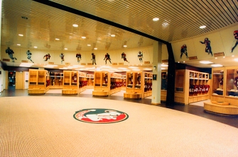 locker-room03